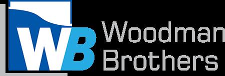 WB logo Landscape_30%blk