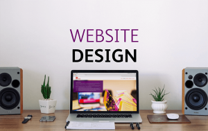 marketing communications for web design featured image