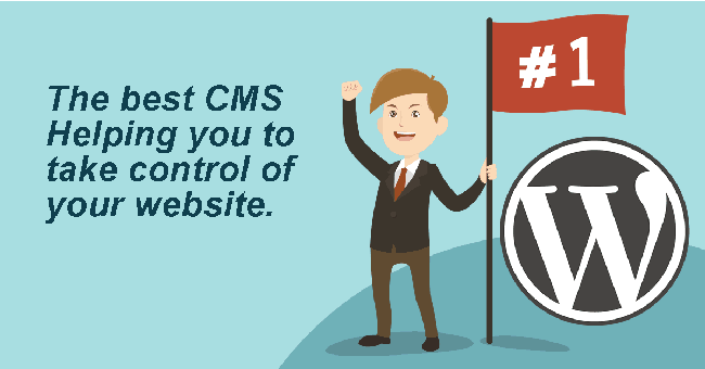 Why-WordPress-is-the-BEST-CMS