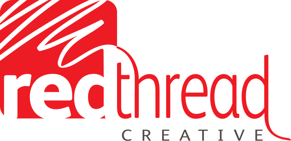 Red Thread Creative Logo Trans x 1000