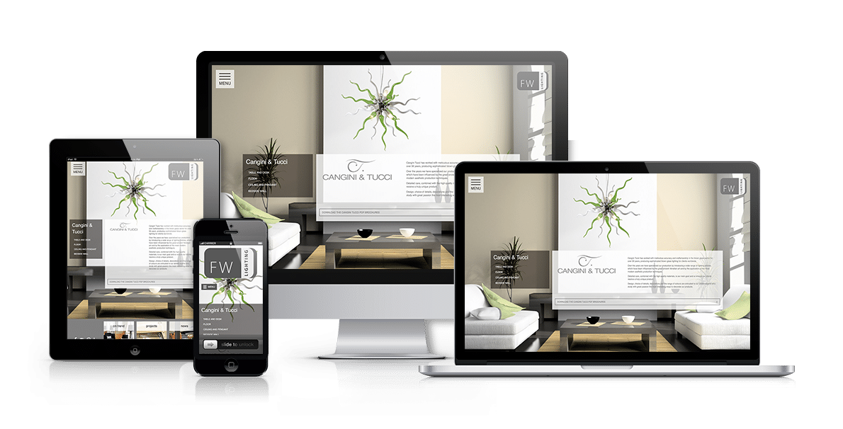 Website Design Bristol improving web design