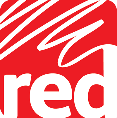 red thread ICON