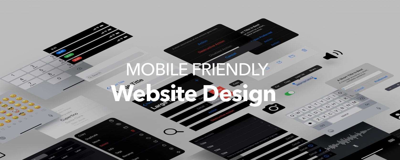 Apple-Design-Resources-Apple-Developer-better-website-design