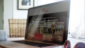 Better-website-design