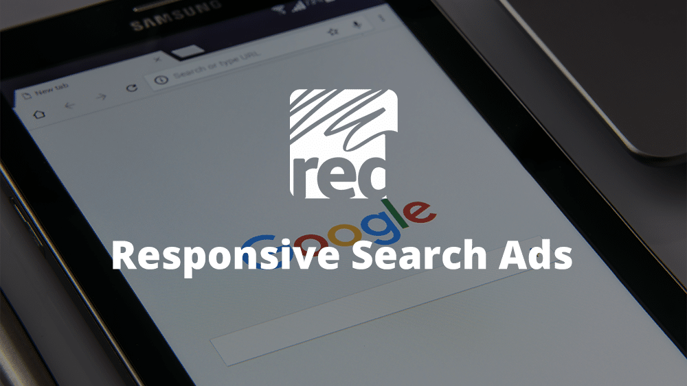 Google-ads-Red-Thread-Responsive-Search-Ads-Campaigns